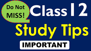 Past Papers FSc 1st 2nd Year, Matric, Inter, Bachelors & Masters