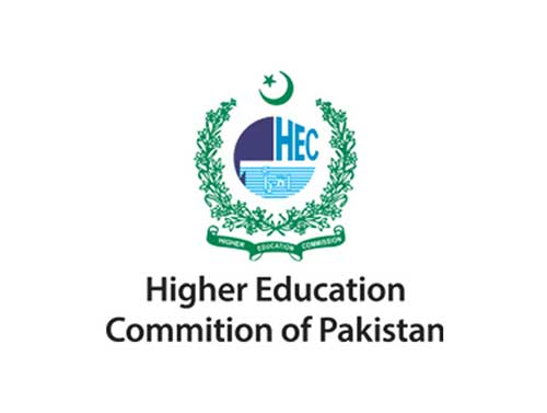 The Higher Education Commission, (HEC) orders Universities to Provide Updated details