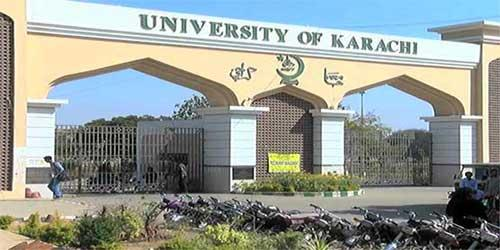 The KU Improper Admission Process Concerns the Students