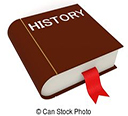 history past papers online History past exam papers | the student room introduction the edexcel gcse in history a (the making of the modern world) is designed for use in.